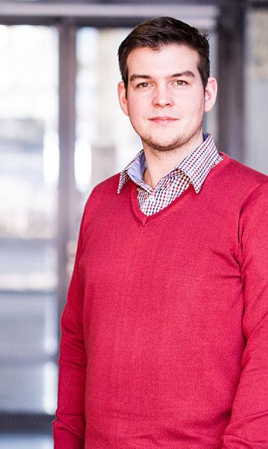 Thomas Karolczak